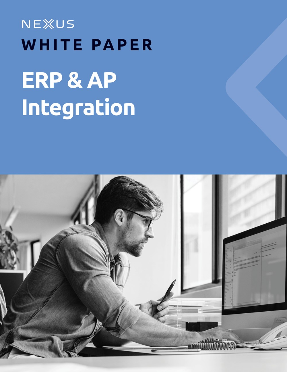 ERP & AP Integration Thumbnail 2.jpg
