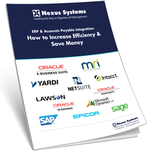 ERP-Integration-White-Paper-Cover.png