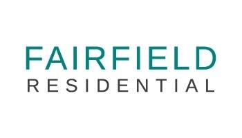 Fairfield Logo Main.jpg