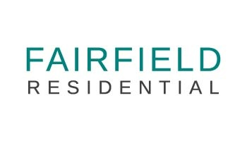 Fairfield Logo Main.jpg