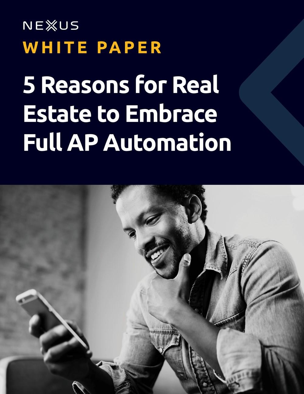 Full AP Automation Thumbnail 2.jpg