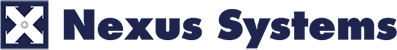Nexus-Systems-Logont_397x50.png
