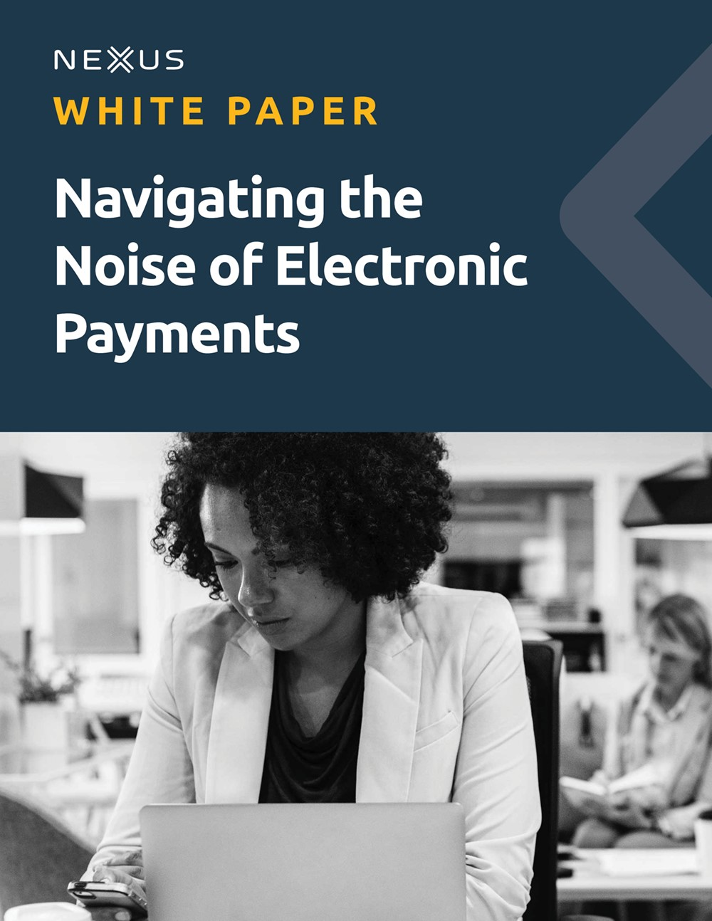 Navigating the Noise Electronic Payments Thumbnail 2.jpg