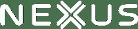 Nexus-Logo-Header-White-AP-Payments-Platform