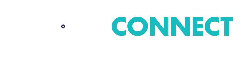 NexusConnect Logo White800px.png