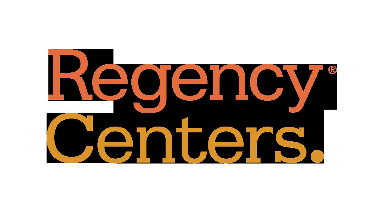 Regency_Centers_Logo.png