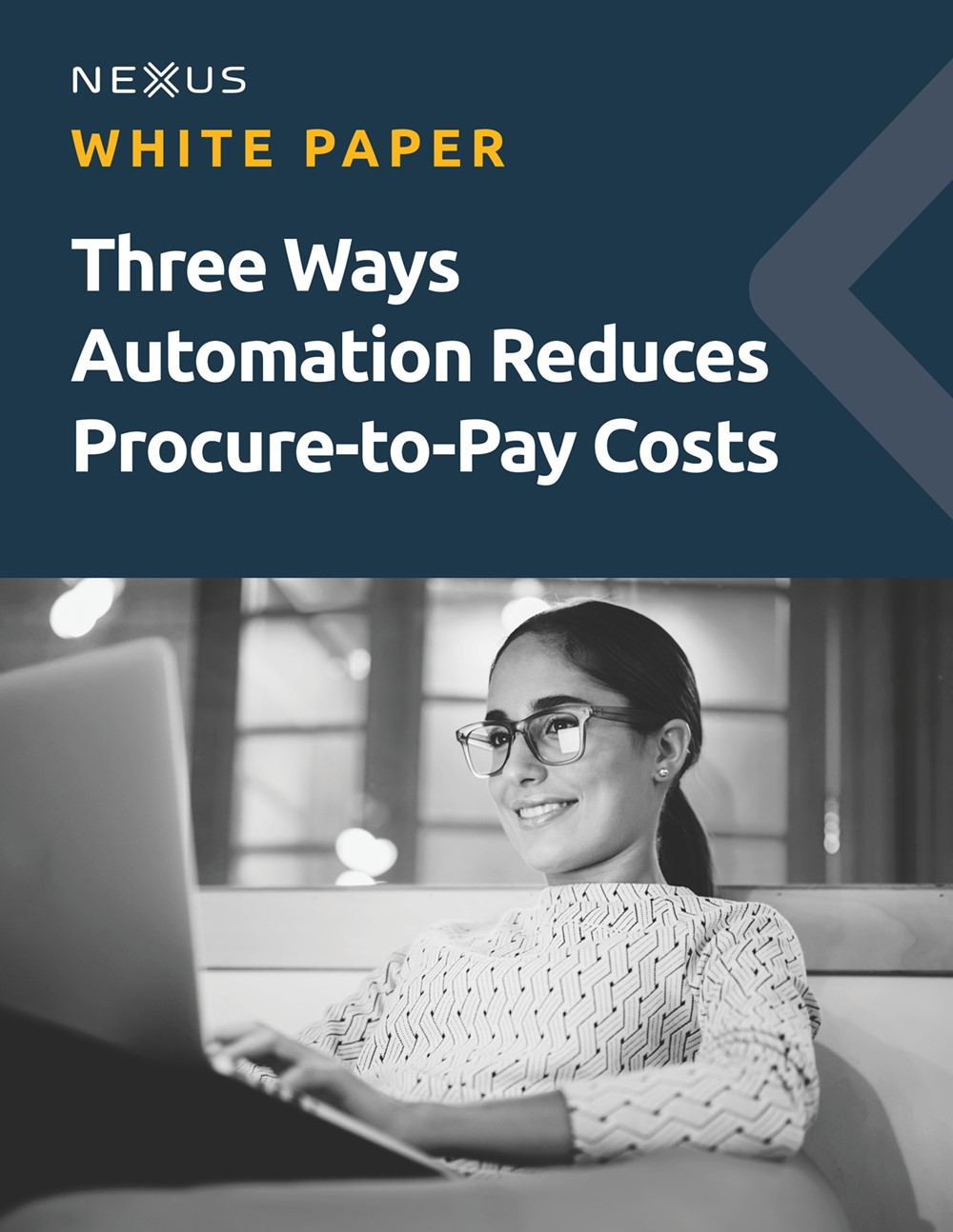 Three Ways Automation Reduces Costs Thumbnail 2.jpg