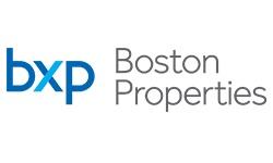 boston-properties-logo-homepage.jpg