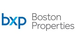boston-properties-logo-homepage.jpg