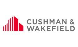 cushwake-logo-website-real-estate.jpg