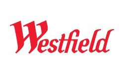 westfield-logo-2.jpg
