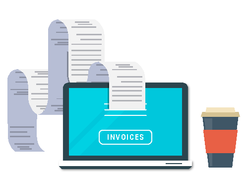 Handle-Lots-of-Invoices